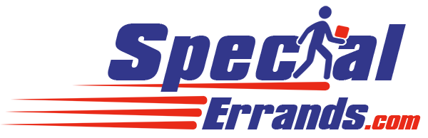 Special Errands